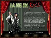 Back-La-Vie