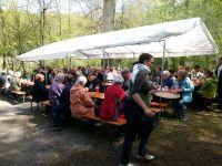 Waldfest_1