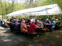 Waldfest_2